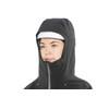 Patagonia Galvanized Jacket Women Black